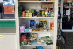 Kindness-cupboard-3-scaled