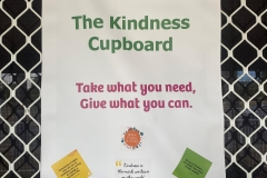 Kindness-cupboard-sign-scaled