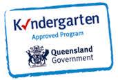 Kindergarten Approved Program